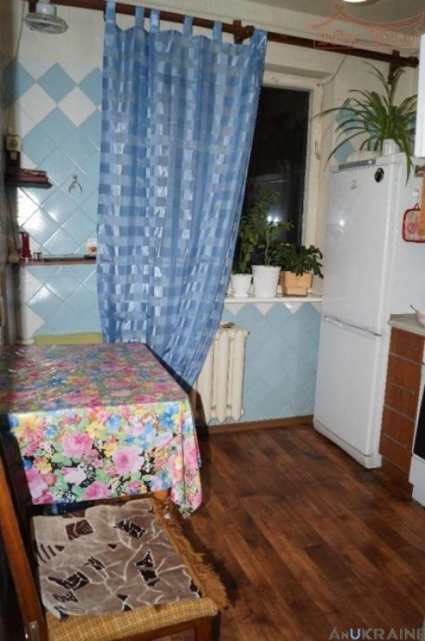 продажа однокомнатной квартиры номер A-56430 в Малиновском районе, фото номер 10